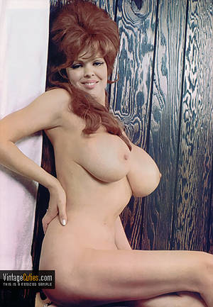 80s Female Porn Stars Redheads - Actress to porn star vintage. Amorous lesbian massage subtitled