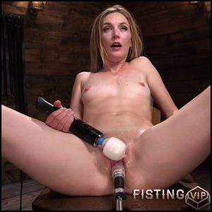 extreme fucking machines squirt - Fucking Machine Squirt-a-thon with Mona Wales - HD-720p, Sex