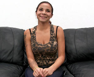 Lsu Casting Couch Porn - Audrey's Picture