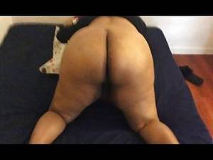 Arab Big Ass Porn - The Big Ass Of My Arab Wife (what Do You Think Of)