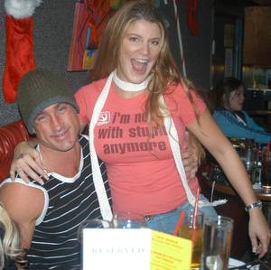 Billy Glide Porn Star - File:Billy Glide, Robbye Bentley at Porn Star Karaoke 1.jpg