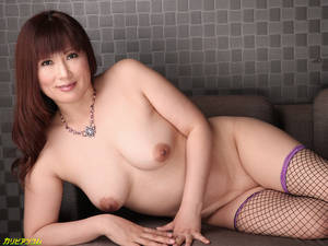 Japan Mom Sexy - Busty japanese mom sex