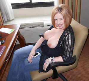 mature hard tits - An image by Grannymommilf: 205 |