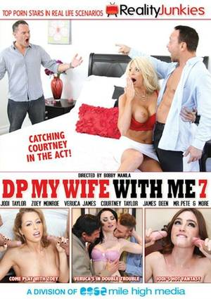 dp my wife with me - DP My Wife With Me 7