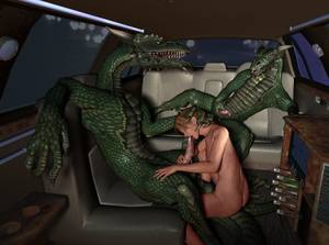 Dark Elf 3d Monster Porn - Dark elf girls is violently raped by orcs