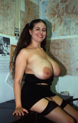 big tits fat legs - nude office natural boobs nude plump girl natural big tits naked fat ...