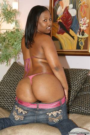 big black ass hardcore - naked Ahnyjah Black *ahnyjah black ass · naked Ahnyjah Black hardcore ...