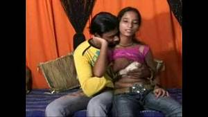 anal indian boobs - Indian Teen With Small Boobs Having Hard Anal Sex