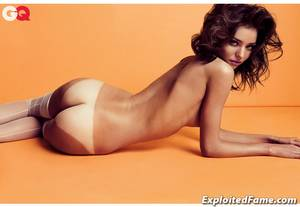 Angel Miranda Kerr Porn - Australian Beauty, Miranda Kerr Porn Photo