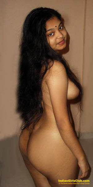 indian babe galleries - celeb sex tapes and naked pics