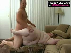 big fat british pussy - Open Pussy Bbw Fat Belly Giant Tits Yells For Dick Part 2