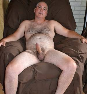 Mature Gay Lovers Fucking - Image Source ⇑. Combine gay, granny ...