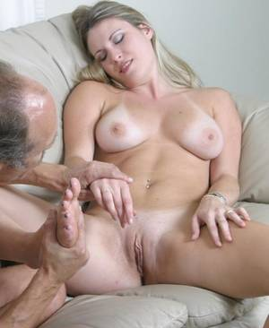 footjob before and after - Harmony Rose hooks up with her sugardaddy and got her seductive feet  worshipped after a nasty footjob
