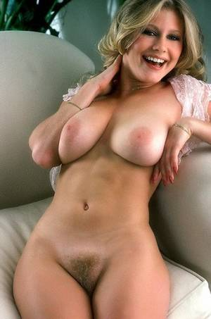 hairy babes with big tits - Fat girl porn auditions