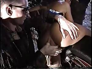 biker gangbang orgies - Biker Gang Bang Initiation