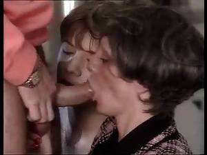 granny double fisting porn - Anal + Fist (double Penetration) For French Granny