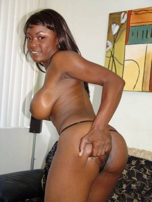 Mature Black Ass Fuck - ebony sex tapes