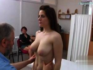 Mom Punishment Porn - Nude Shaved Pussy Analsex