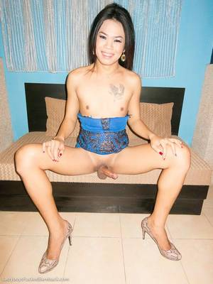 asian big cock shemales in the ass - ... naked amateur ladyboy ladyboy movies porn shemale ...