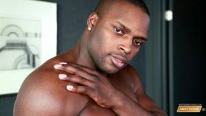 big black cock uncut - Next-Door-Ebony-Jayden-Stone-Big-Black-Muscle-Guy-Jerking-Big-Uncut-Black- Cock-Amateur-Gay-Porn-13.jpg