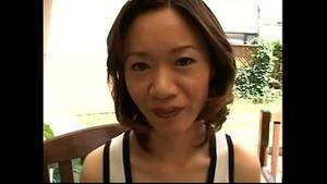 japanese milf mature - Japanese MILF S967 Free Mature Porn Video View more Japanesemilf.xyz -  XVIDEOS.COM