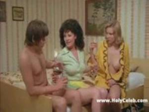1970s German Porn Comedy - VINTAGE GERMAN 1975 COMPLETE FUNNY