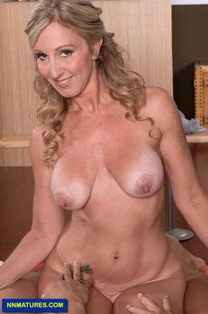 mature hard tits - Real shemale sex videos