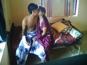 indian homemade xxx - Indian GF Homemade Sex MMS