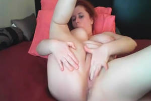 chubby amateur big tits fingering - Chubby bbw fingering · Hustler asian powered by phpbb
