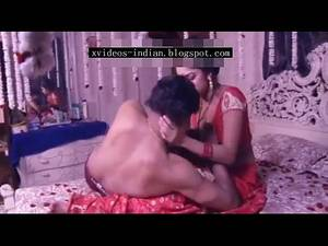 first night - Indian Desi Couple on their First Night Porn - Just Married Chubby Lady -  XNXX.COM