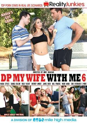dp my wife with me - DP My Wife With Me 6