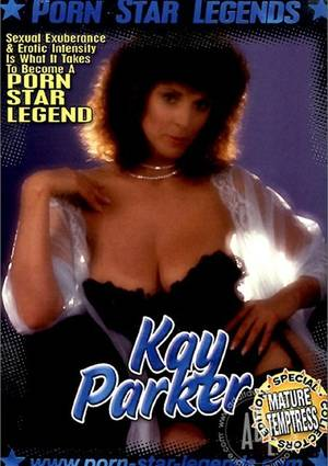 Kay Parker Adult Porn Movies - Porn Star Legends: Kay Parker