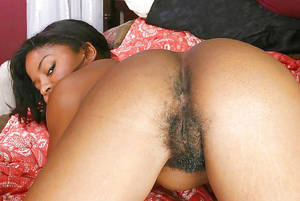 Ebony Ass Pussy - An image by Avrgjoe: an image from Avrgjoe Tagged by users as: black pussy  black booty ...