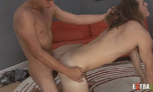 Long Hair Sex - Long Hair Gay Porn