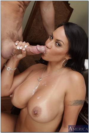 Kerry marie free big tit pictures