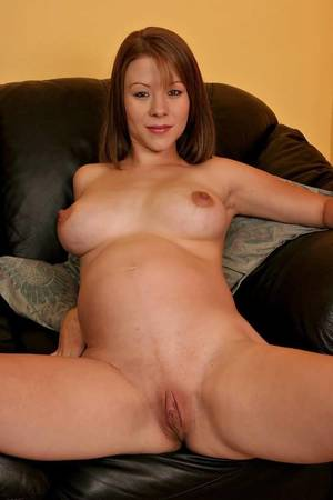 anal pregnant pussy - wife nude pregnant. preg story
