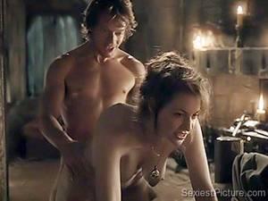 Game Of Thrones Sex Scenes Porn