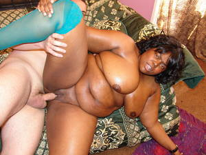big black fat sex - Free hairy muslim women