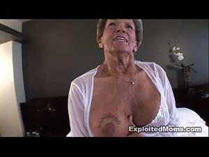 ebony granny fisting - Old Granny takes a big black cock in her ass Anal Interracial Video -  XNXX.COM