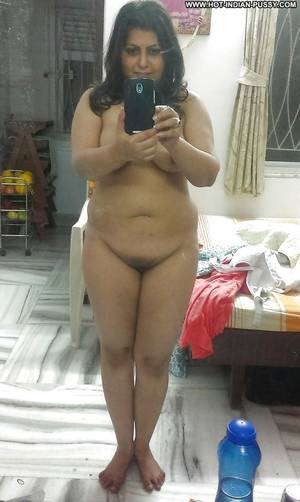 chubby girl self boob - Sharice Private Pics College Girl Chubby Big Tits. Flashing Desi Hot Ass  Indian. Fat