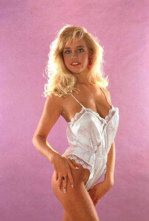 80s Porn Girl On Top - See How The Top 10 '80s Porn Stars Compare To The Top 10 Porn Stars Of  Today ...