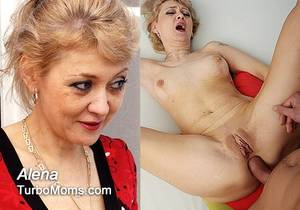 Mature Anal Galleries - Mature Anal Galleries