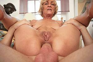 mature anal pix - Granny anal sex Granny anal sex