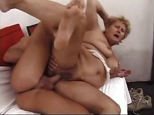 bbw hairy ladies fucking - Bbw Hairy Granny With Big Boobs Gets Fuck