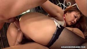 asians nude boobs fuck - Hazel irvine upskirt