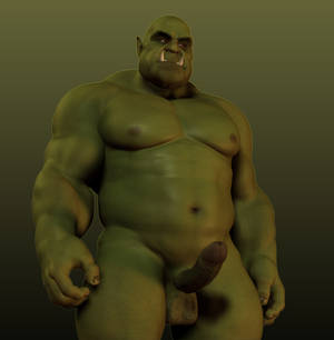 Gay Monster Anal - Tag · monster anal. Shared by bigblack123 - Sexy 3d Gay Orcs by a great 3d  artist www.furaffin