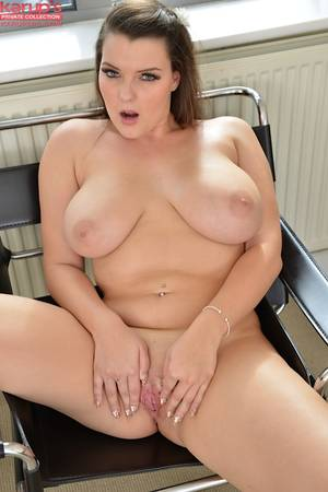 chubby natural tits peirced - relations What Is Sexuality Mean steady cities where bus