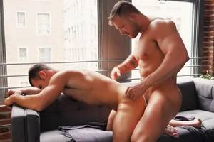 Gay Erotic Porn - Erotic gay male wear