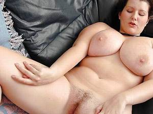 fat lady pussy - Fat girl sex porn