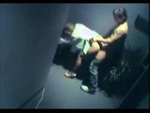 caught having office sex party -
